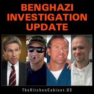 BenghaziUpdate_2