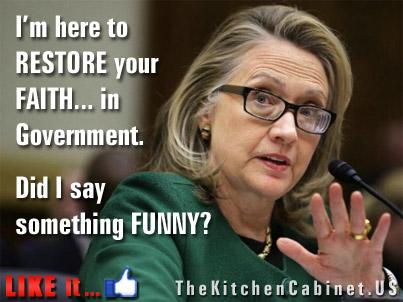 HillaryRestoringFaith