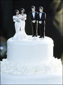 http://thekitchencabinet.us/wp-content/uploads/gay-marriage-cake.jpg